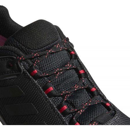 Dámska outdoorová obuv - adidas TERR ENTR HIKER GTX W - 8