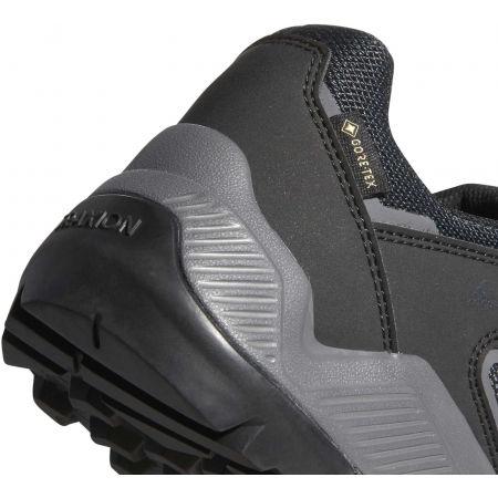 Dámska outdoorová obuv - adidas TERR ENTR HIKER GTX W - 9