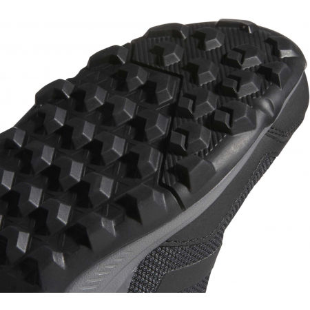 Dámska outdoorová obuv - adidas TERR ENTR HIKER GTX W - 10