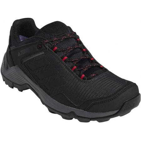 adidas TERR ENTR HIKER GTX W - Дамски обувки