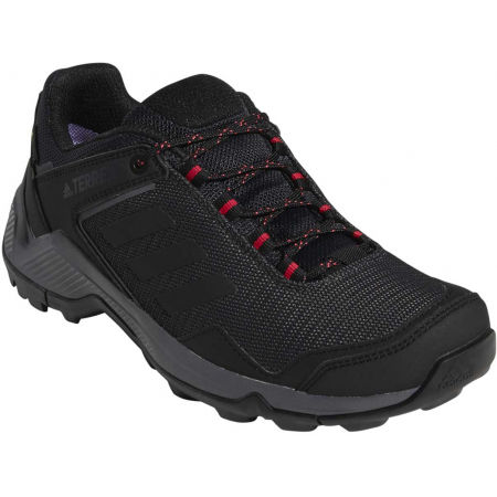 adidas TERR ENTR HIKER GTX W - Dámska outdoorová obuv