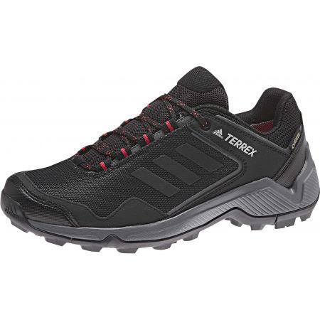 Dámska outdoorová obuv - adidas TERR ENTR HIKER GTX W - 7