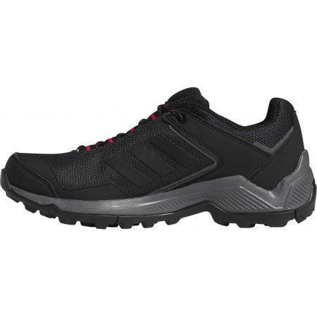 Dámska outdoorová obuv - adidas TERR ENTR HIKER GTX W - 3