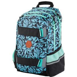 Oxybag OXY SPORT - Študentský batoh