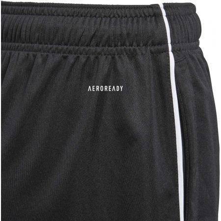 Chlapecké šortky - adidas CORE18 TR SHO Y - 5