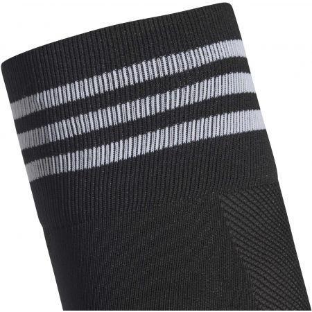 Football socks - adidas ADI SOCK 18 - 2