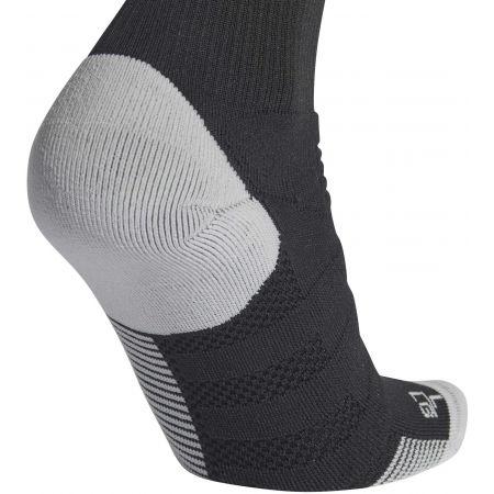 Football socks - adidas ADI SOCK 18 - 3