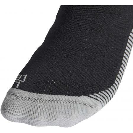 Football socks - adidas ADI SOCK 18 - 4