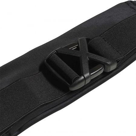 Běžecký opasek - adidas RUN BELT - 3