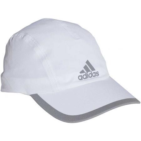adidas CLIMALITE CAP BL - Running baseball cap