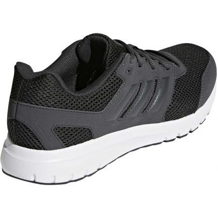 Men's running shoes - adidas DURAMO LITE 2 M - 6