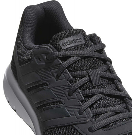 Men's running shoes - adidas DURAMO LITE 2 M - 7