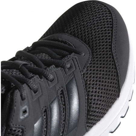 Men's running shoes - adidas DURAMO LITE 2 M - 8