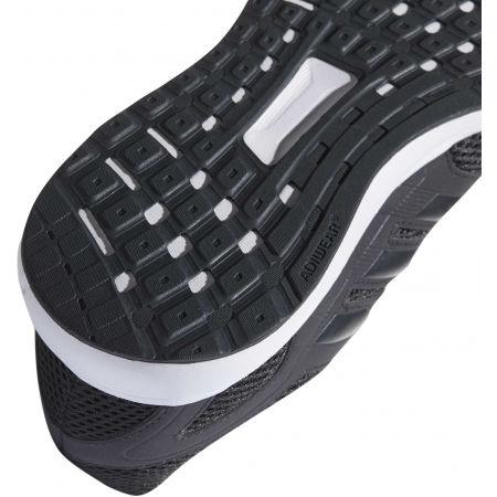 Men's running shoes - adidas DURAMO LITE 2 M - 9