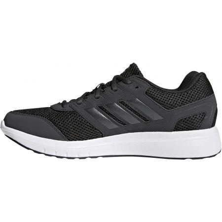 Men's running shoes - adidas DURAMO LITE 2 M - 3