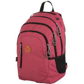 Oxybag OXY CAMPUS - Študentský batoh