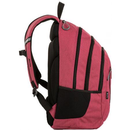 Študentský batoh - Oxybag OXY CAMPUS - 2