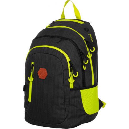 Študentský batoh - Oxybag OXY CAMPUS - 1
