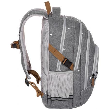 Plecak szkolny - Oxybag OXY SCOOLER - 2