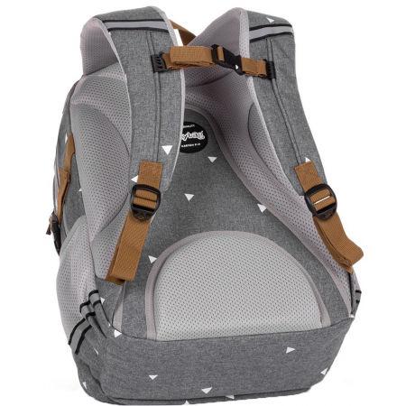 Plecak szkolny - Oxybag OXY SCOOLER - 4