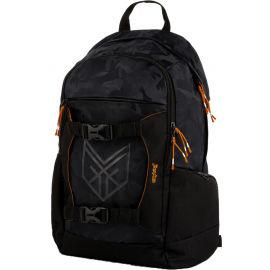 Oxybag OXY ZERO - Študentský batoh