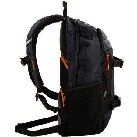 Študentský batoh - Oxybag OXY ZERO - 2
