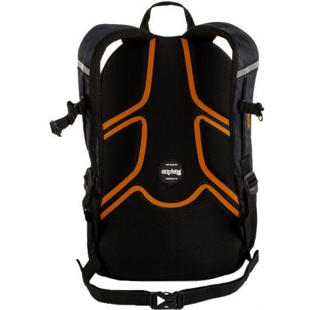 Studentský batoh - Oxybag OXY ZERO - 3