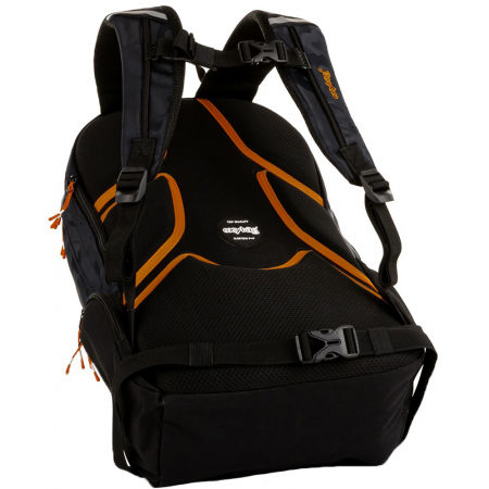 Študentský batoh - Oxybag OXY ZERO - 4