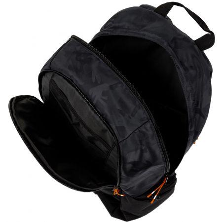 Študentský batoh - Oxybag OXY ZERO - 5