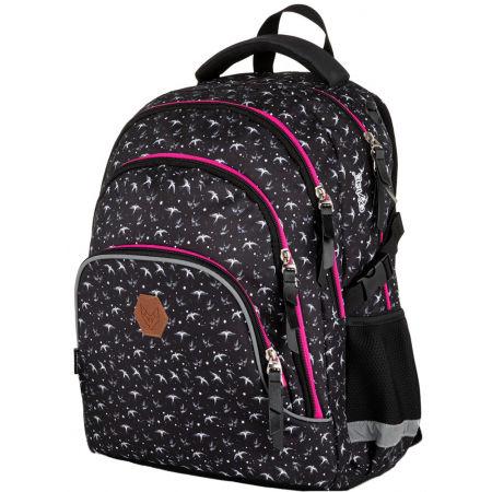 Školní batoh - Oxybag OXY SCOOLER - 1