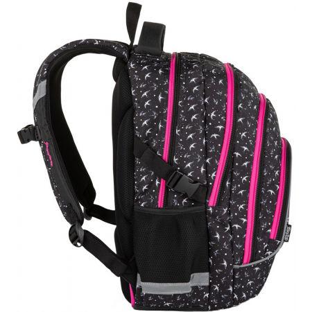 Školní batoh - Oxybag OXY SCOOLER - 2