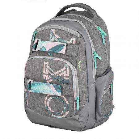 Oxybag OXY STYLE - Plecak szkolny