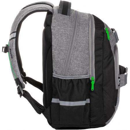 Studentský batoh - Oxybag OXY STYLE - 3