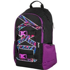 Oxybag OXY ZERO - Studentský batoh