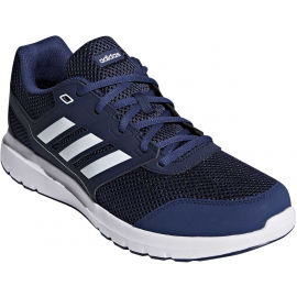 adidas DURAMO LITE 2.0 - Men's running shoes