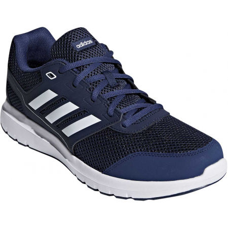 Мъжки обувки за бягане - adidas DURAMO LITE 2.0 - 1