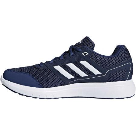 Мъжки обувки за бягане - adidas DURAMO LITE 2.0 - 3