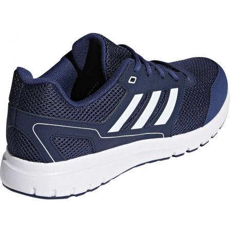 Мъжки обувки за бягане - adidas DURAMO LITE 2.0 - 6