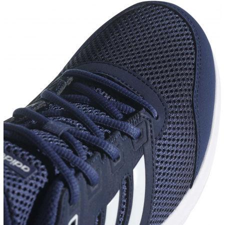 Мъжки обувки за бягане - adidas DURAMO LITE 2.0 - 8