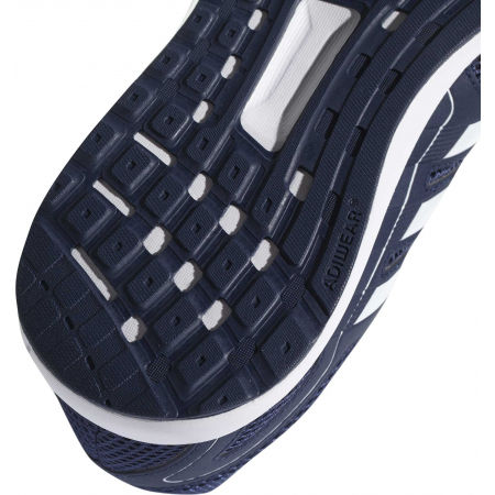 Мъжки обувки за бягане - adidas DURAMO LITE 2.0 - 9