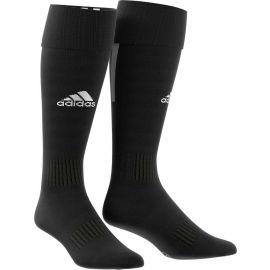 adidas SANTOS SOCK 18 - Fotbalové štulpny