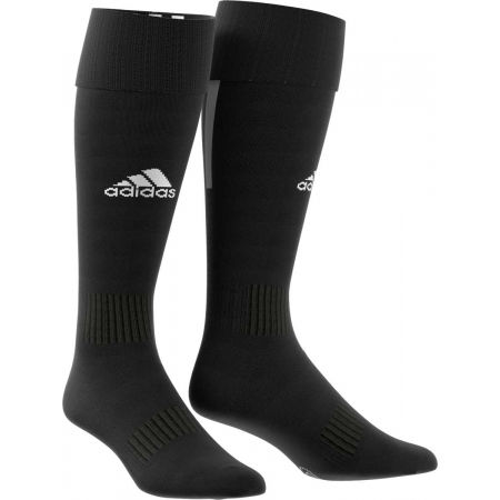 adidas SANTOS SOCK 18 - Football socks