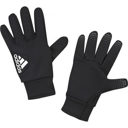 Hráčské fotbalové rukavice - adidas FIELDPLAYER CP - 2