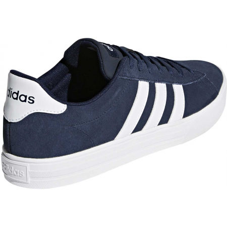 Men's shoes - adidas DAILY 2.0 - 6