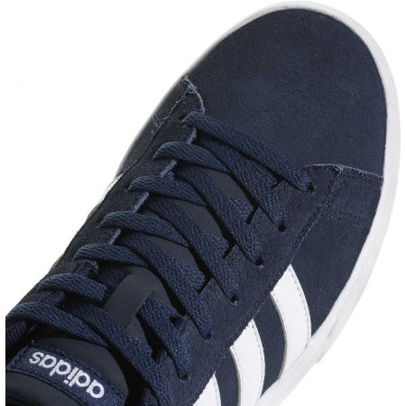 Men's shoes - adidas DAILY 2.0 - 8