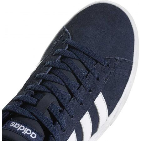Мъжки обувки - adidas DAILY 2.0 - 8