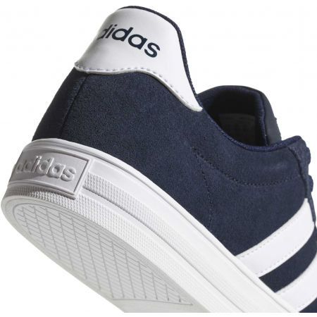 Men's shoes - adidas DAILY 2.0 - 9
