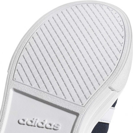 Men's shoes - adidas DAILY 2.0 - 10