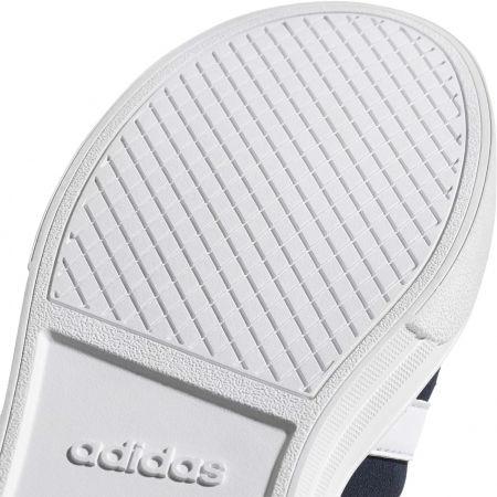 Мъжки обувки - adidas DAILY 2.0 - 10