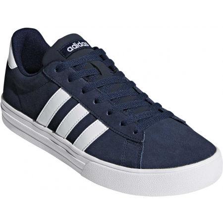 Мъжки обувки - adidas DAILY 2.0 - 1